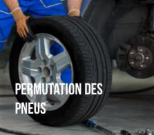 permutation-des-pneus
